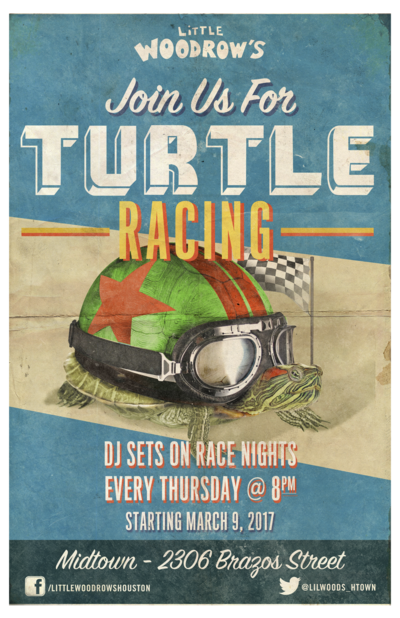 LW-Midtown_TurtleRacingPoster2017_11x17.png